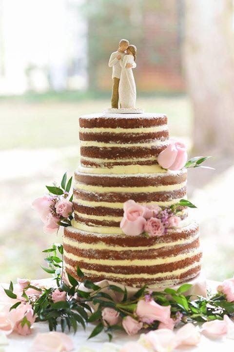 Pin su Cake