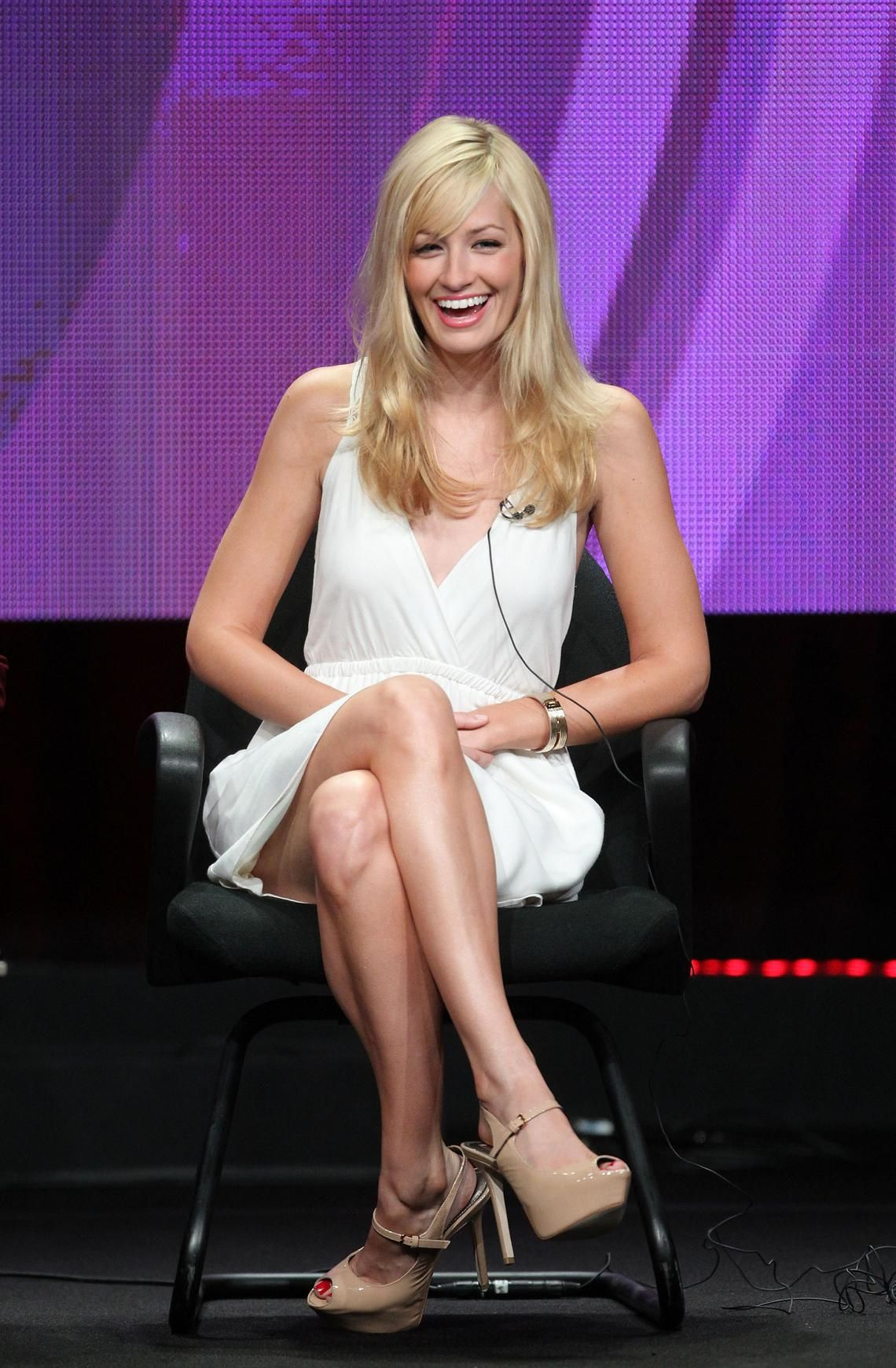 beth behrs celebrity people - photo #9