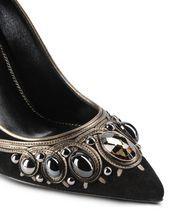 Pumps Damen - Schuhe Damen im SERGIO ROSSI Online Store