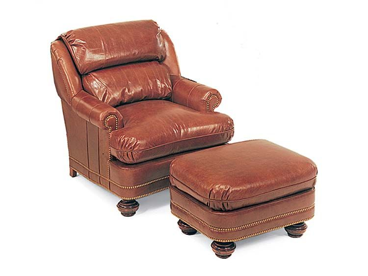 Awesome Leathercraft Furniture Living Room Chair 1042   The Village Shoppe    Yakima, WA