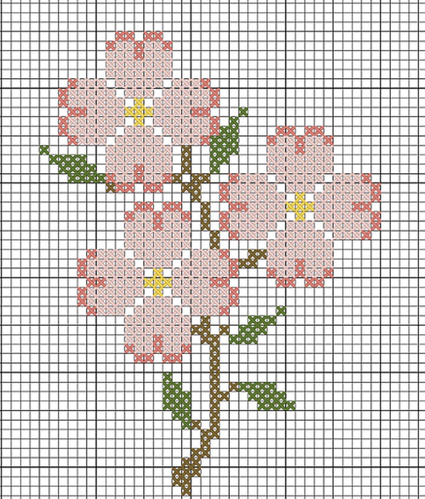 Mini+Pink+Dogwood.jpg 1.363×1.600 piksel