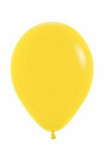 Balloon #inlarariastudio #inspo