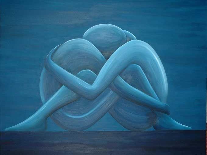 love art ile ilgili görsel sonucu
