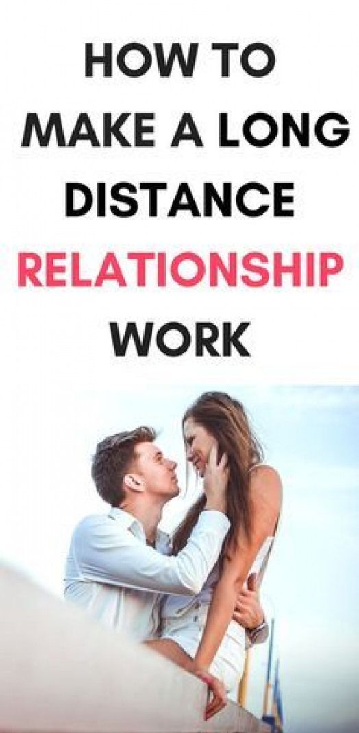 How to maintain a long distance relationship and long distance relationship tips and advice If youre having relationship problems with your partner because youre apart th...