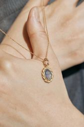 Photo of Jewelry – Bohem Stil  Jewelry #jewelry    This image has get 49 repins.    Autho…