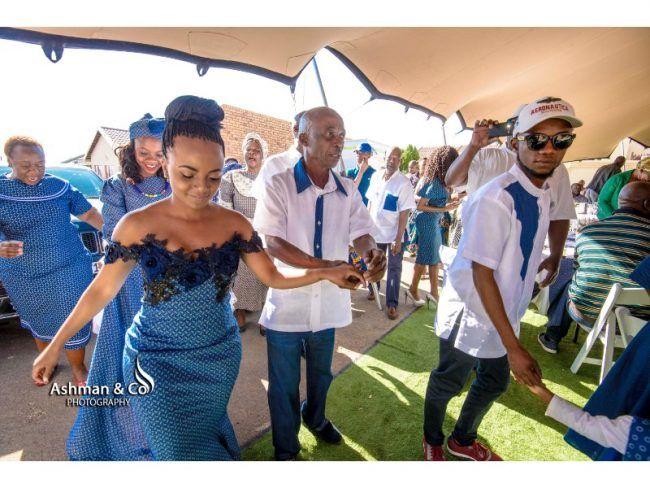 f58f5b7eb7baa36fe3b2cb5208efe859 - Tswana Traditional Wedding