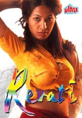 Revati-hindi Hot movie | Hot Hindi Movies in 2019 | Movies