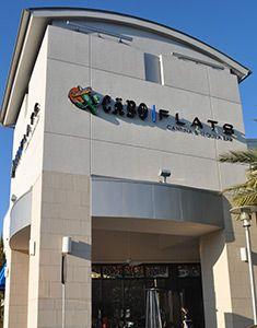 f58f6716b53d3943a676efef7dd1f803 - Chipotle Mexican Grill Palm Beach Gardens