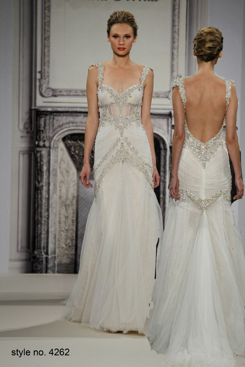pnina tornai 2015 wedding dresses - Google Search | Wedding ...