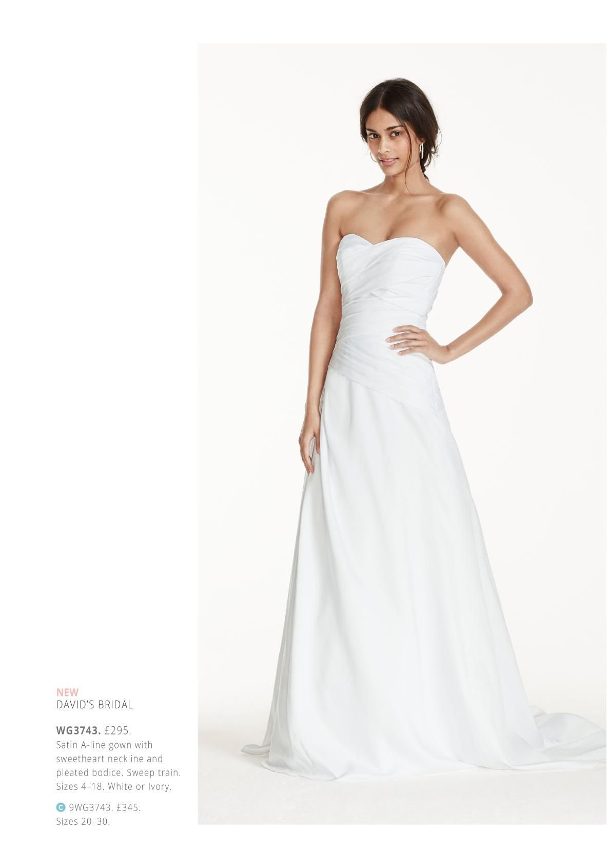 Davidus bridal online catalog greek wedding pinterest greek