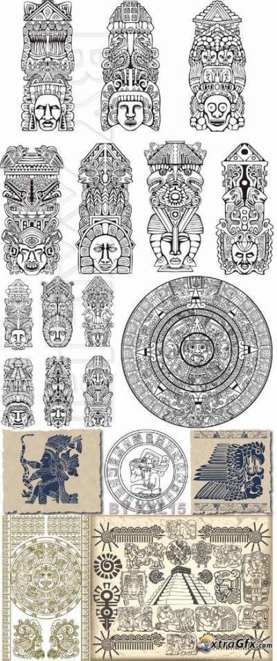 Mayan Symbol For Love Tattoo Tattoos Pinterest Tattoos Aztec