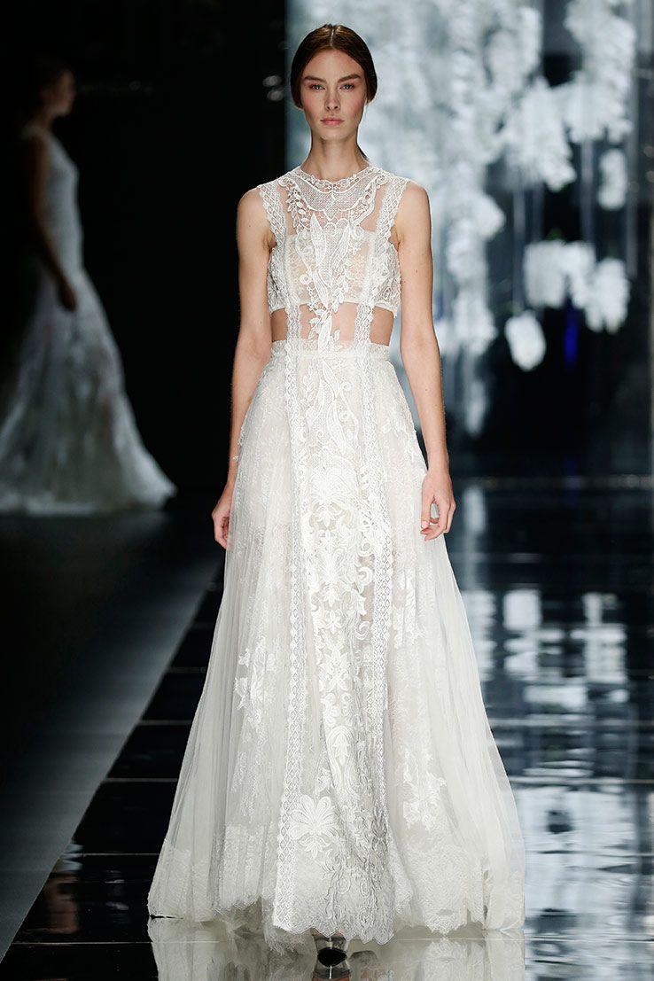 22 most unique ideas about nontraditional wedding dress   boho