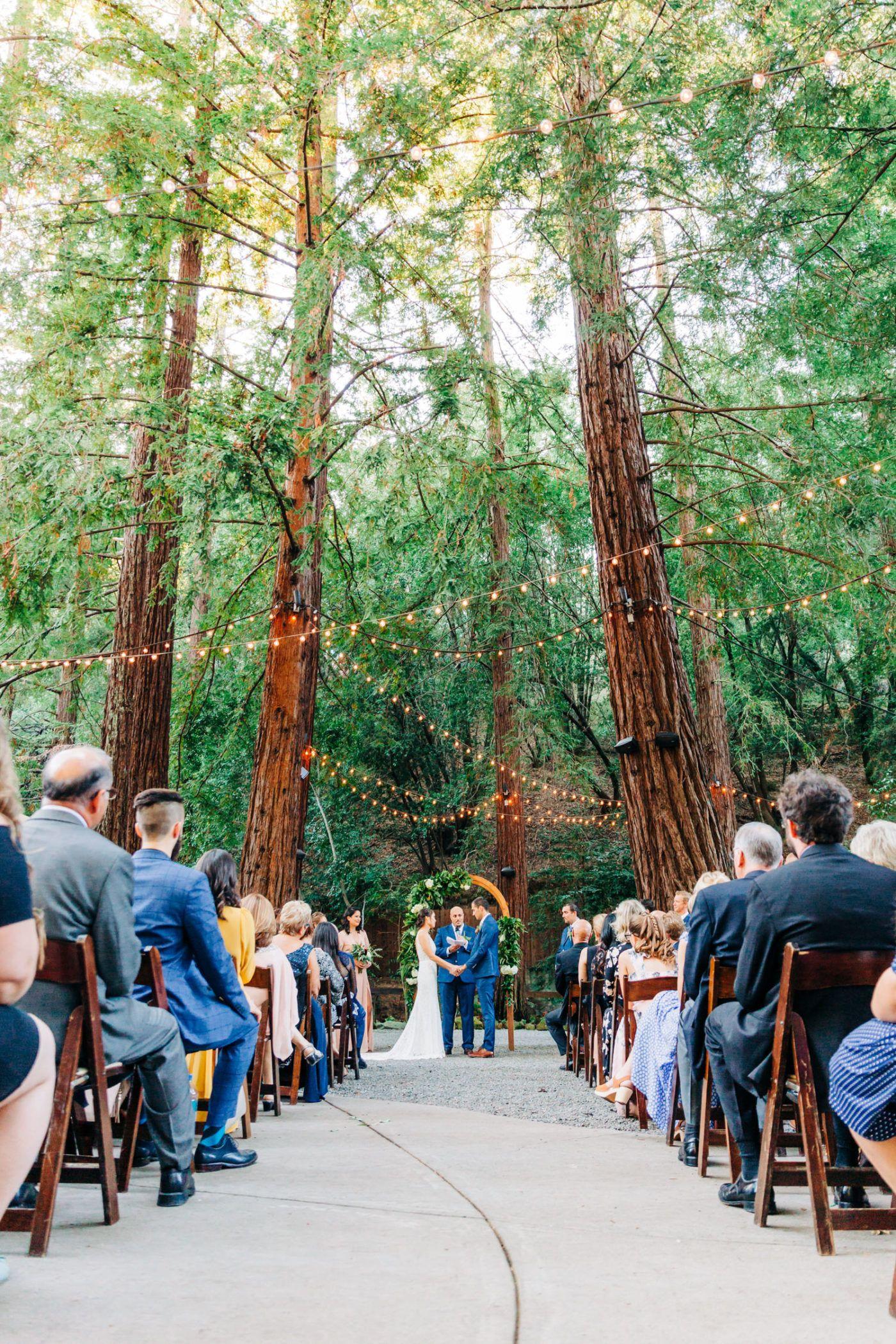 25+ Outdoor wedding venues northern illinois information