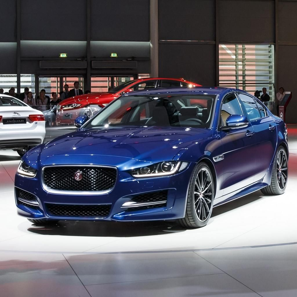 Jaguar Car Wallpaper: Cars, Jaguar Xe, Jaguar