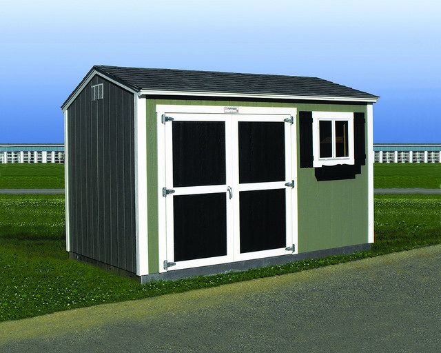 adorable tuff shed pictures. tr700 by TUFF SHED Storage Buildings Garages Gazebo Shed  adorable The Best 100 Adorable Tuff Pictures Image Collections www