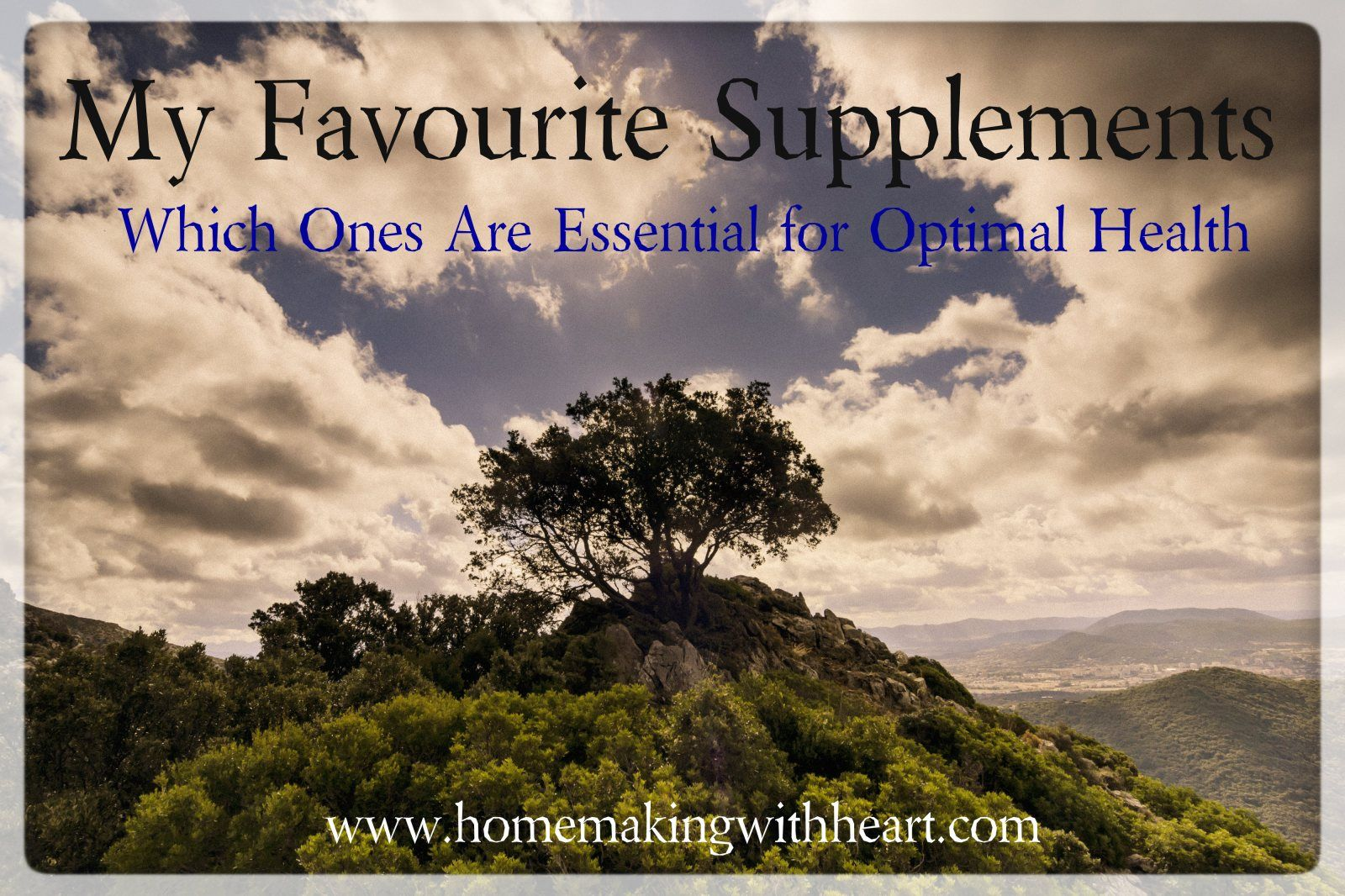 what is spiritual health examples