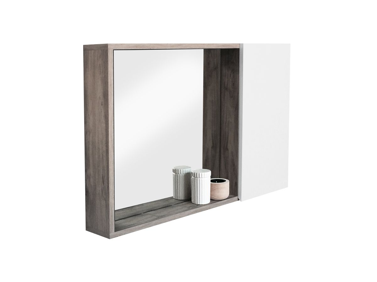 cibo-habitat-900-mirror-cabinet-2399955-hero-1.jpg (1200×900 ...