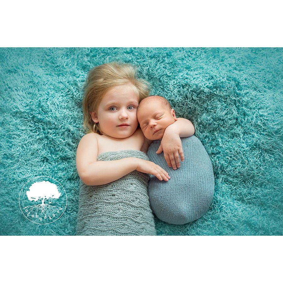 www.fotobudka.ru Фотограф новорожденных Москва # ...