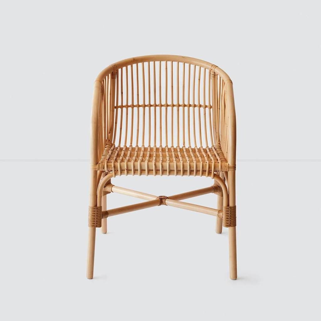 Swell Jakarta Rattan Dining Chair In 2019 Rattan Dining Chairs Gmtry Best Dining Table And Chair Ideas Images Gmtryco