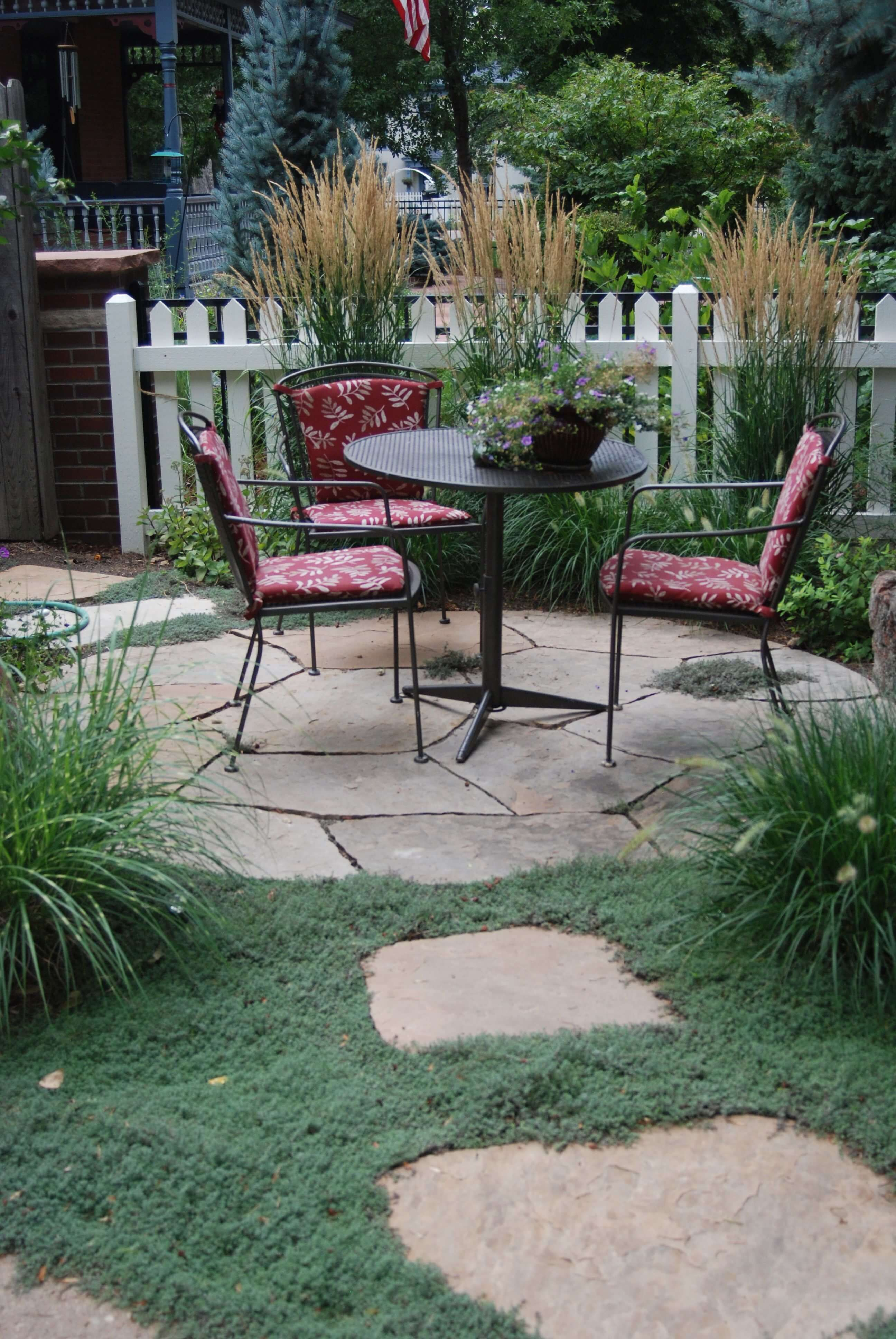 Pin by Online Landscape Designs on Landscapes and Gardens ...