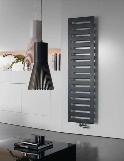 zehnder metropolitan ideen pinterest innenarchitektur badezimmer und ideen. Black Bedroom Furniture Sets. Home Design Ideas