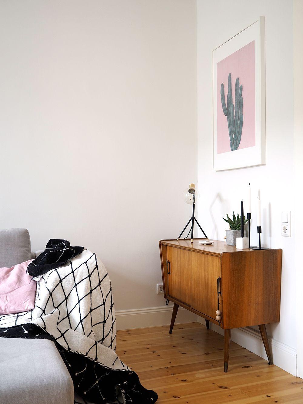Einrichtungstipps für kleine Wohnzimmer - www.craftifair.com ...