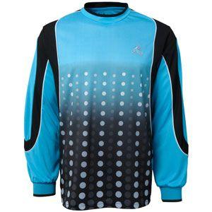 Select Soccer Mens Sublimated Goalie Jersey