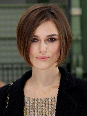 cortes de cabelo 2016 feminino - Pesquisa Google