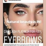8096e6cd581 Best Eyelash Growth Serum, Eyebrow Growth Serum, Beauty Kit, Eyelashes,  Eyebrows,