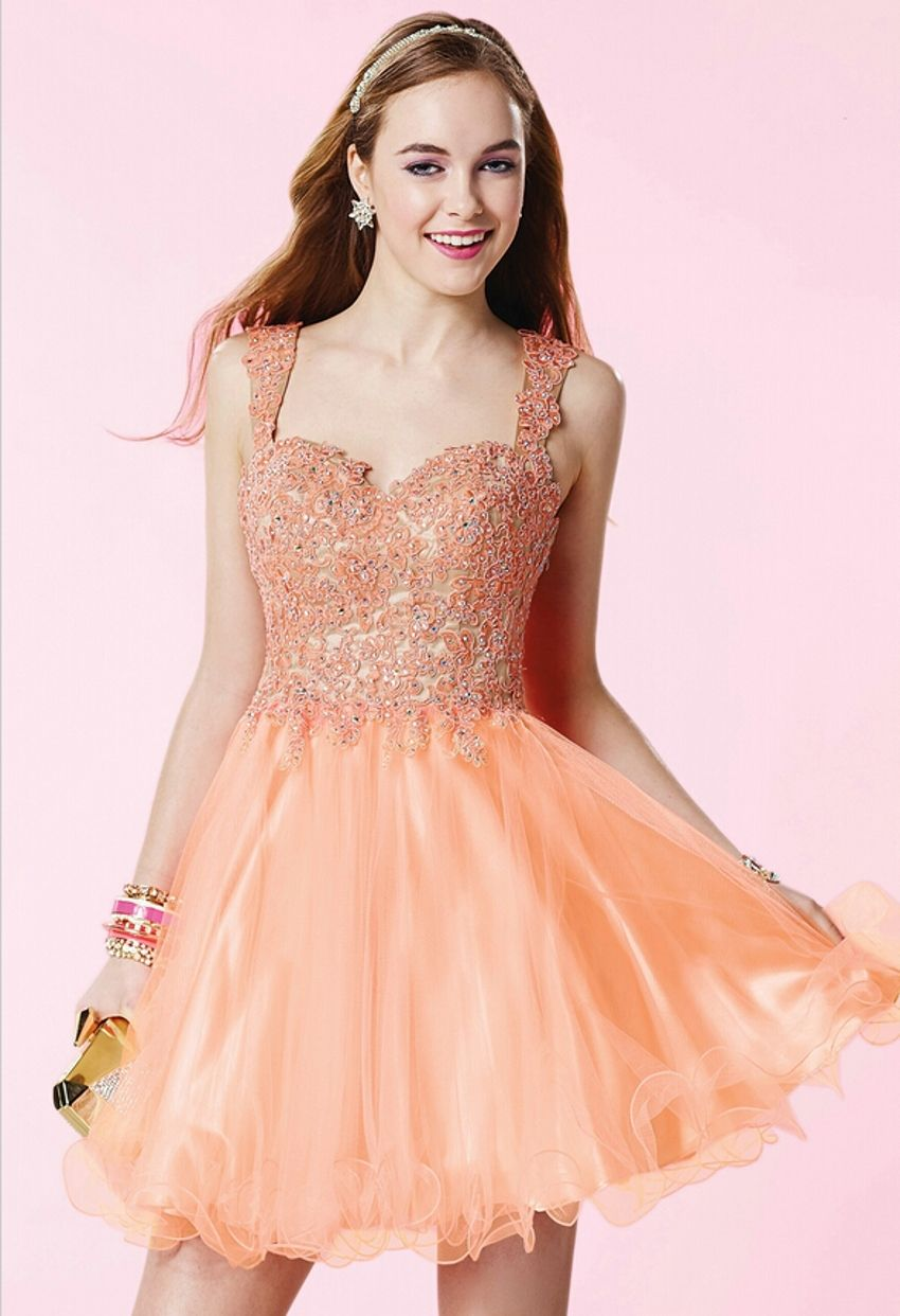Sexy Beaded Lace Sweet 16 College Graduation Dresses Short for ...