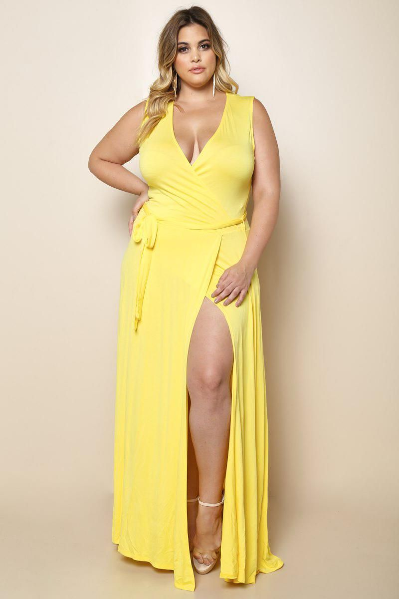 Summer Goddess Plus Size Dress Dresses Gs Love Idress 4me My