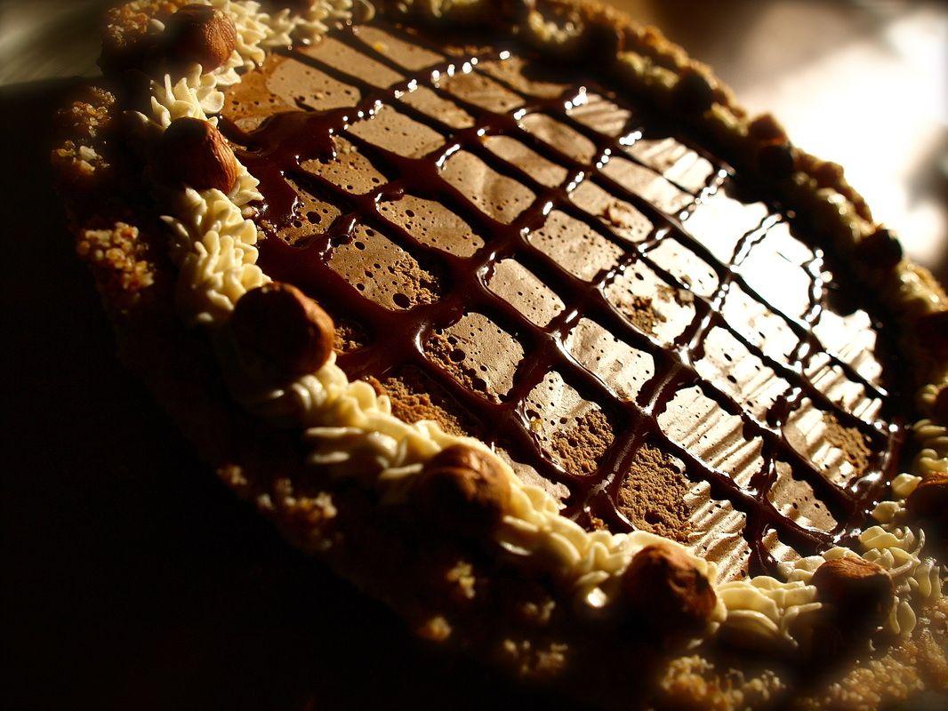 Divine Pie Portland Good Pie Food Dessert Lover