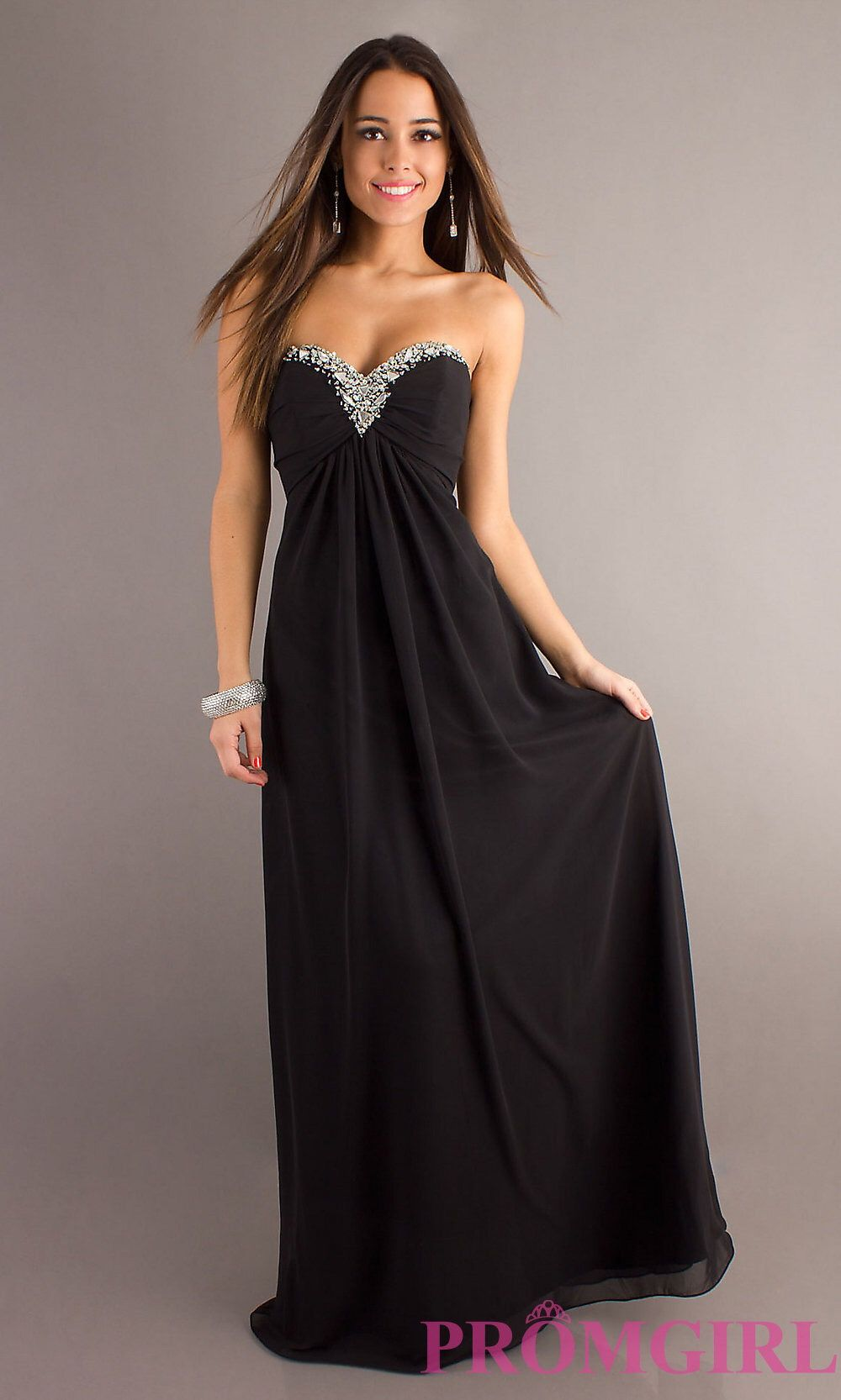 Pin by kristen hill on homecomingprom pinterest homecoming and prom