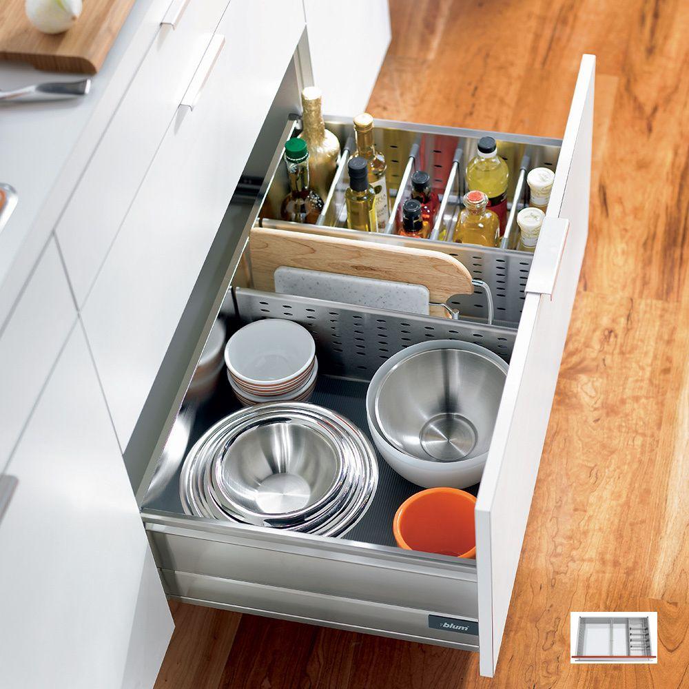 Großzügig Clevere Küchenspeicher Gadgets Fotos - Ideen Für Die Küche ...