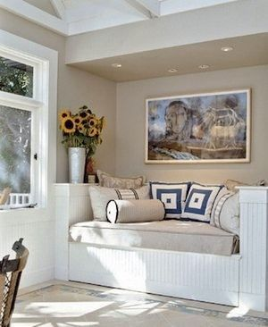 Caramel latte dulux wall paint shades pinterest for Homebase living room ideas