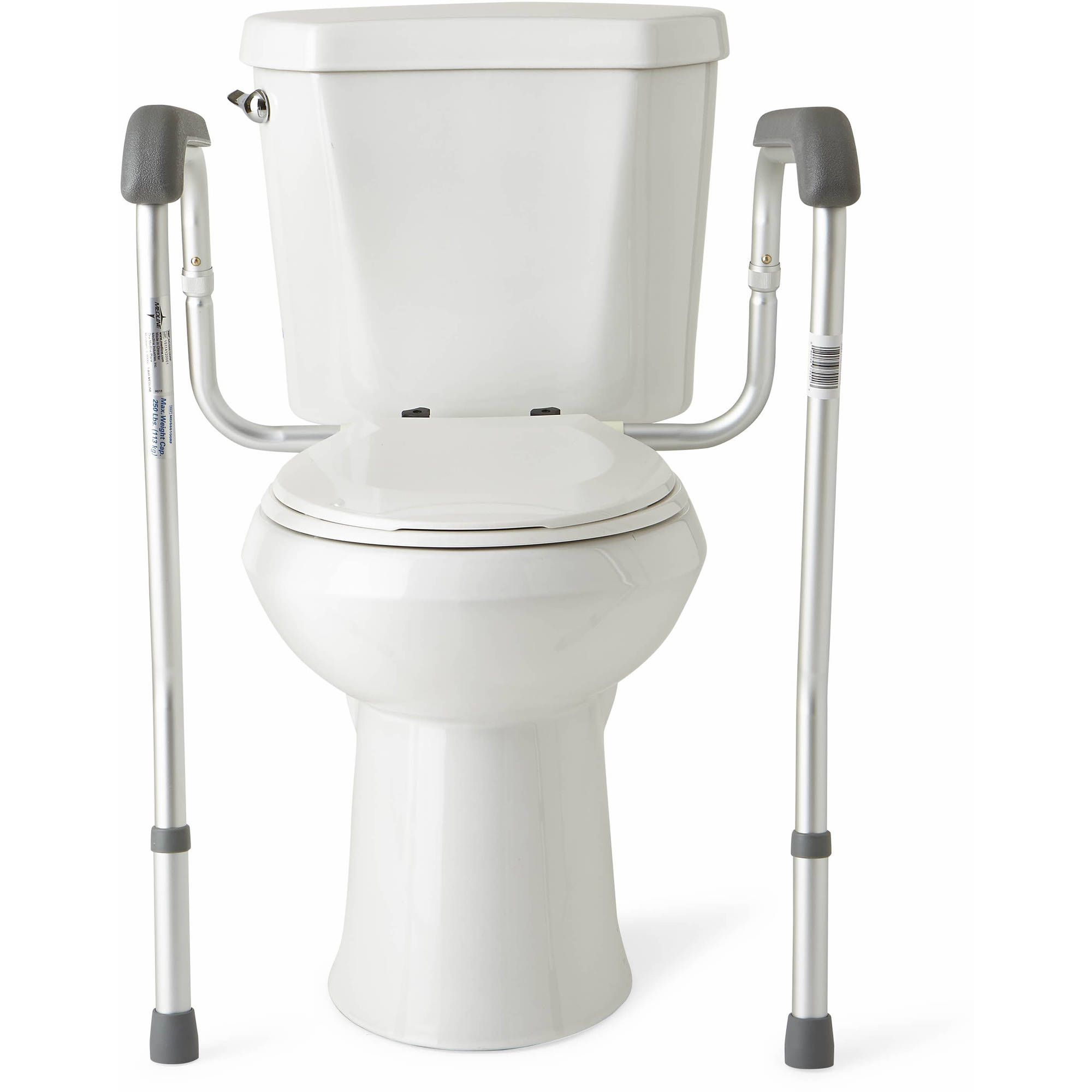 Image Result For Adapted Bathroom For Elderly Bathroom