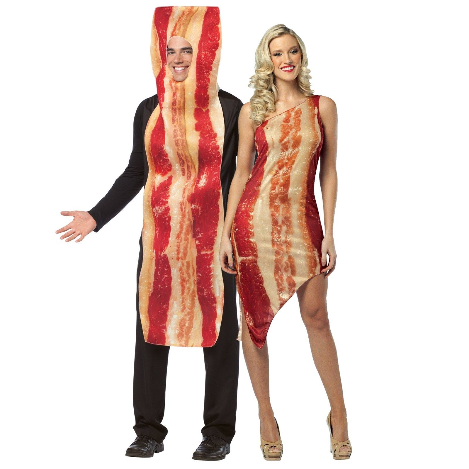 Adult halloween costumes couples