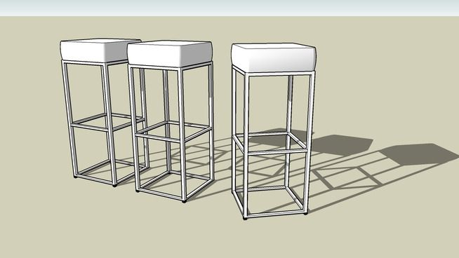 2 Ii Piva By WarehouseStudio Sketch 218 Set 3d Ds Paolo Up LRj5q34A