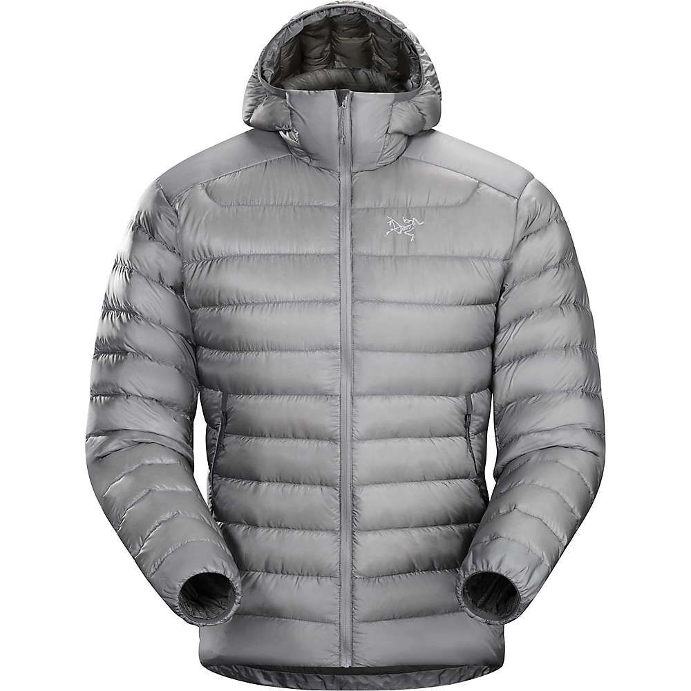 f5282dc6d2 Arcteryx Men's Cerium LT Hoody in 2019   Products   Mens insulated ...