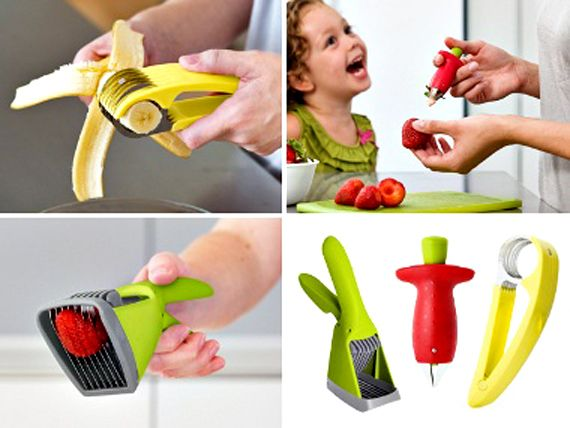 Boon Kitchen Tools   Great For People With Shaky Or Clumsy Hands! ;)