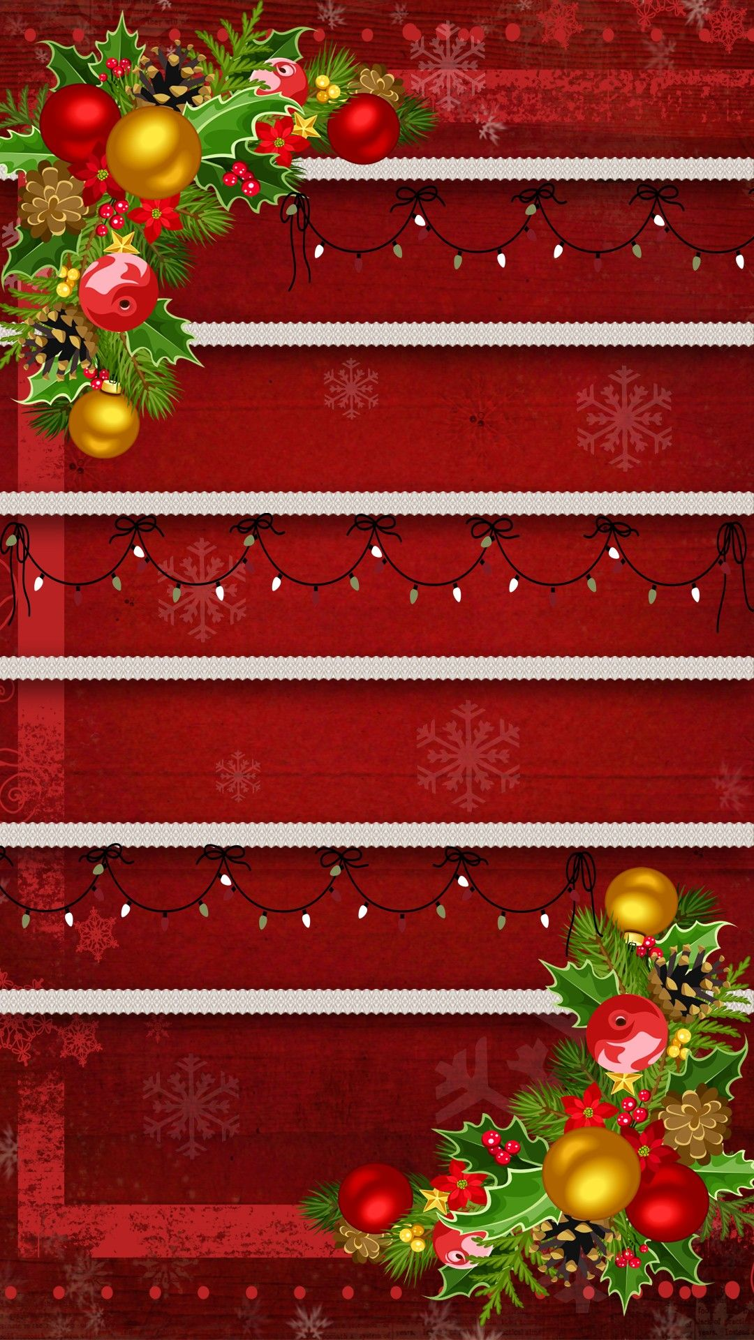 Iphone Christmas Design Studio Christmas Wallpaper Christmas Background Christmas Layouts