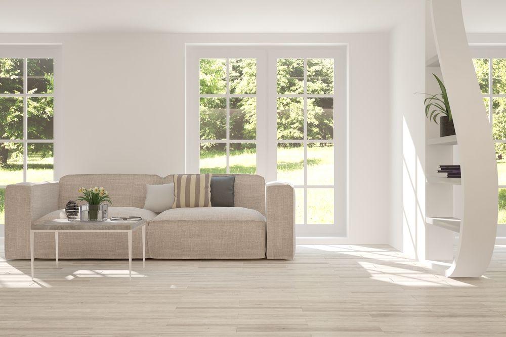 d corer la maison en suivant les r gles du feng shui feng shui pinterest feng shui maison. Black Bedroom Furniture Sets. Home Design Ideas