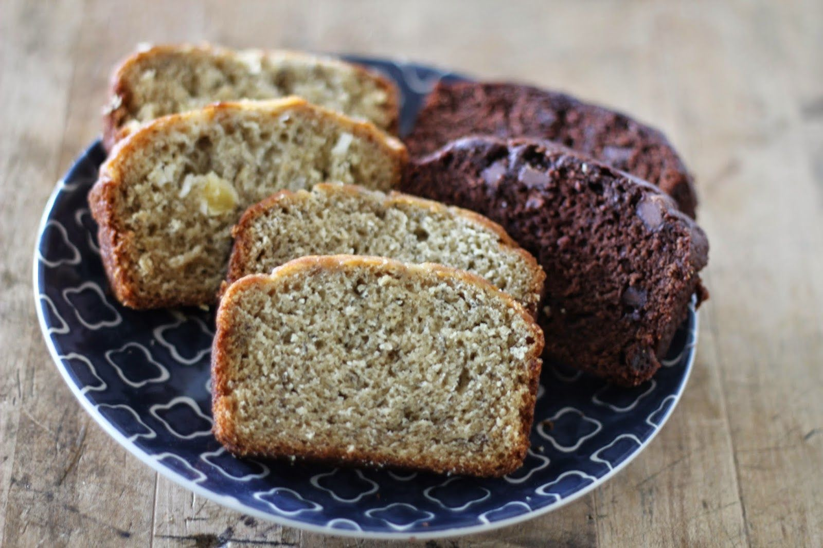26+ Banana cake recipe with oil instead of butter ideas in 2021