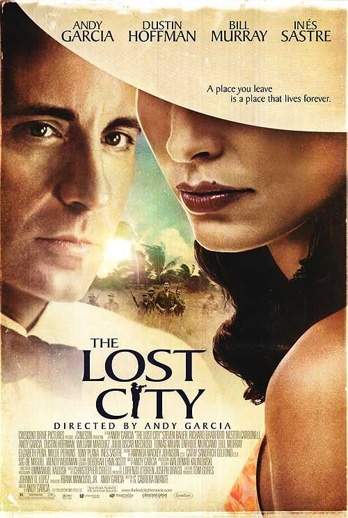 Watch Lost in Habana Full-Movie Streaming