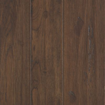 Main hardwoods los altos hardwood sandy hickory for Mohawk flooring locations