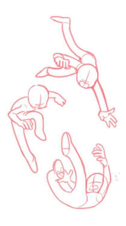 How to draw ●ω● 단체 트레이싱 자료 : 네이버 블로그 #IdeiasParaDesenho #ideiasparadesenho