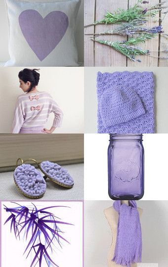 Cools Summer Heat By Sharon Ruhman On Etsy Pinned With