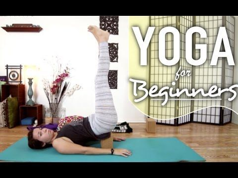 yoga for energy  10 minute energizing morning yoga for