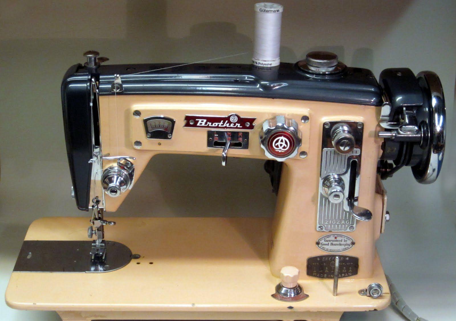 Story Telling Sewing Machine Vintage Sewing Machines Sewing Machine Manuals