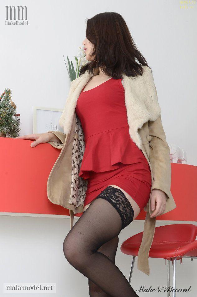 [转载]韩国 makemodel系列 sua_宇飞渔歌_新浪博客